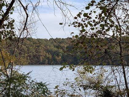 Farm And Agriculture for sale in LOT 120 ISLAND POINT DR, Gretna, VA, 24557