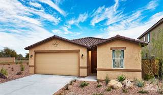 Single Family for sale in 25912 N Thornhill Drive, Peoria, AZ, 85383