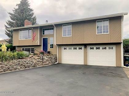Residential Property for sale in 2104 S 69th Ave, Yakima, WA, 98903