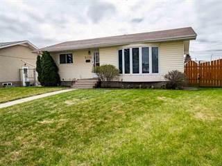 Single Family for sale in 3533 121A AV NW, Edmonton, Alberta, T5W1P5