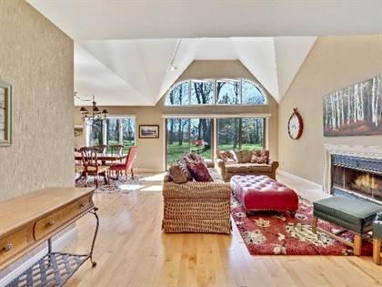 Residential Property for sale in 700 FAIRWAYS DRIVE, #4, Harbor Springs, MI, 49740