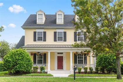 Residential Property for sale in 3713 ETHAN, Orlando, FL, 32814