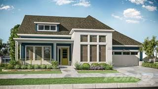Single Family for sale in 629 North Dayflower Drive, Montgomery, TX, 77316