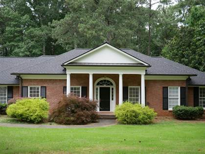 Residential Property for rent in 495 Heards Ferry Road, Atlanta, GA, 30328