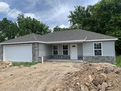Residential Property for sale in 207 N Wall Street, Goodman, MO, 64843