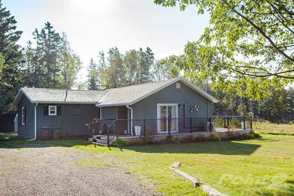 Residential Property for rent in 34 Seamans Rd, Stanhope, Prince Edward Island, C0A1P0