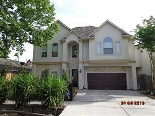 Single Family for sale in 6009 Clyde Street, Houston, TX, 77007
