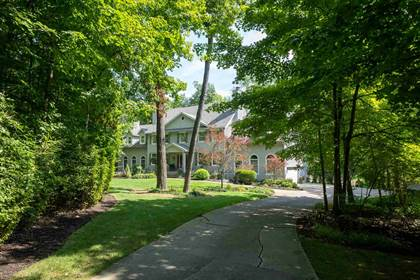 Residential for sale in 6531 Sweet Wood Court, Fort Wayne, IN, 46814
