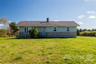 Residential Property for sale in 3685 Highway 1, Clare, Nova Scotia