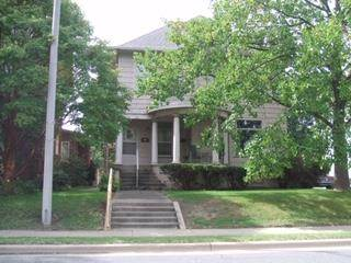 Bismarck Apartment Buildings For Sale Our Multi Family Homes In
