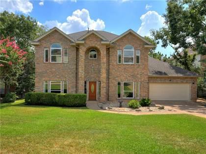 Residential Property for sale in 10401 Skyflower DR, Austin, TX, 78759