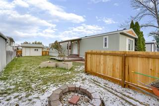 Residential Property for sale in 2299 W JESTER WAY, Post Falls, ID, 83854