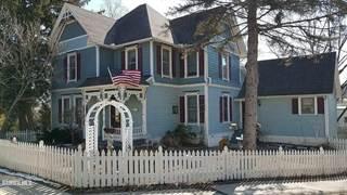 Single Family for sale in 101 E CATLIN, Elizabeth, IL, 61028