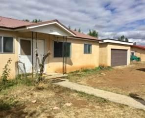 Single Family for sale in 931 Camino de la Serna, Taos, NM, 87571