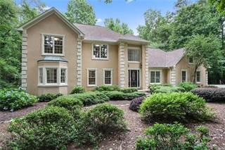 Residential Property for sale in 2798 Pete Shaw Road, Marietta, GA, 30066