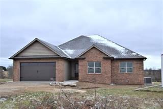 Single Family for sale in 389 Tuttle Lane, Crossville, TN, 38571