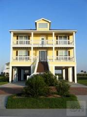 Single Family for sale in 26723 Bay Water Drive, Galveston, TX, 77554