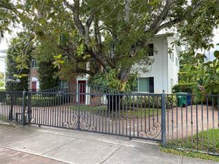 Townhouse for rent in 10670 SW 77th Ave 10670, Miami, FL, 33156