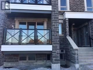 Condo for rent in 11 DUNSHEATH WAY 1202, Markham, Ontario, L6B1N3