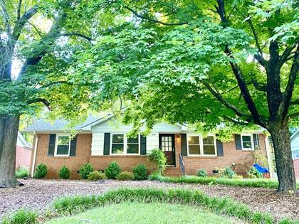 Single-Family Home for sale in 1609 KEELING PLACE , Charlotte, NC, 28210