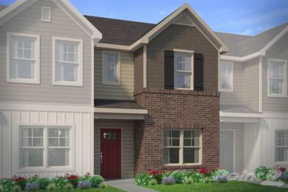 Multifamily for sale in 2781 Bayrose Circle, East Point, GA, 30344