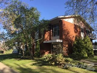 Apartment for rent in 9725 119 Avenue, Edmonton, Alberta