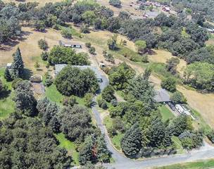 Single Family for sale in 1745 Ashby Lane , Newcastle, CA, 95658