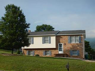 Single Family for sale in 5820 W DONNAGAIL DR, Penn Laird, VA, 22846