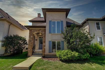 Single Family for sale in 1 ELGIN Way SE, Calgary, Alberta, T2Z3Y6