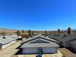 Multi-family Home for sale in 813 Gemstone Avenue, Bullhead, AZ