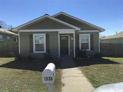Residential Property for sale in 1536 Glory Cove, Benton, AR, 72015