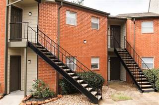 Houses Apartments For Rent In Huntsville Tx Point2 Homes