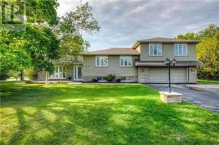 Single Family for rent in 1321 SECORD AVE, Oakville, Ontario, L6L2K7