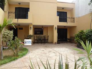 Residential Property for sale in SIERRA RUMOROSA- LOMAS DE MAZATLAN, Mazatlan, Sinaloa