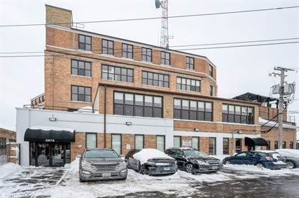 Residential Property for sale in 2675 West Grand Avenue 404, Chicago, IL, 60612