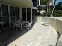 Photo of 17555 Collins Ave, North Miami Beach, FL