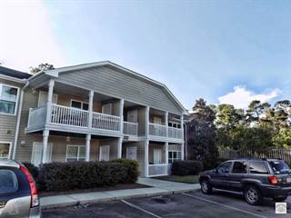 Condo for sale in 4416 Jay Bird Circle 106, Wilmington, NC, 28412