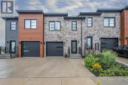 Single Family for sale in 6 Hadley Crescent, Halifax, Nova Scotia, B3N0E4
