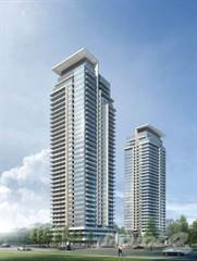 Apartment for sale in No address available, Markham, Ontario