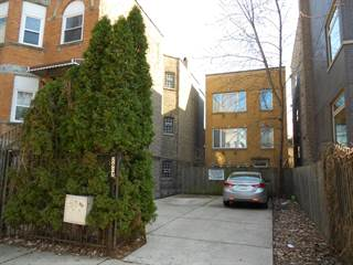 Multi-family Home for sale in 2647 West Cortez Street, Chicago, IL, 60622