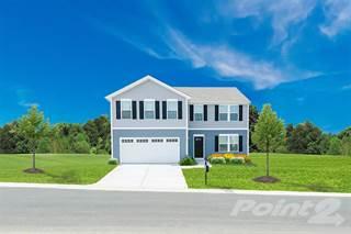 Single Family for sale in 62 Singleton Way, Martinsburg, WV, 25403