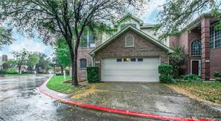 Single Family for rent in 358 Arbor Crest Lane, Euless, TX, 76039