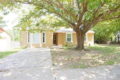 Residential for sale in 1134 Vail Drive, Duncanville, TX, 75116