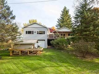 Single Family for sale in 306 Herrick Park Dr, Tecumseh, MI, 49286