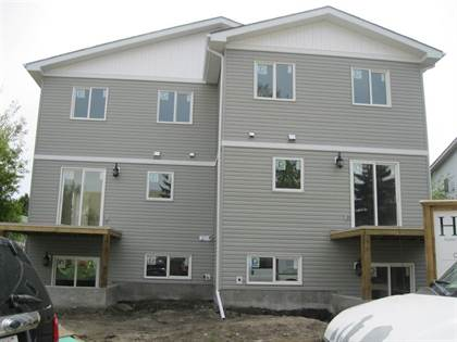 Multi-family Home for sale in 106 JESPERSEN AV, Spruce Grove, Alberta, T7X2H7