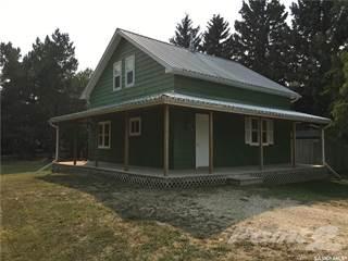 Residential Property for sale in 402 Phillips STREET, Muenster, Saskatchewan, S0K 2Y0