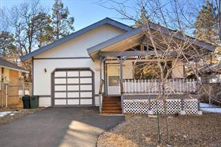 Single Family for sale in 494 Wabash Lane, Sugarloaf, CA, 92386