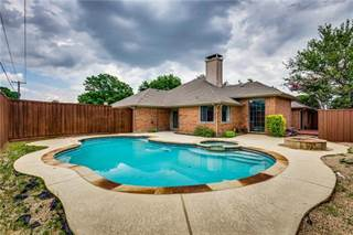 Single Family for sale in 2805 Cross Bend Road, Plano, TX, 75023