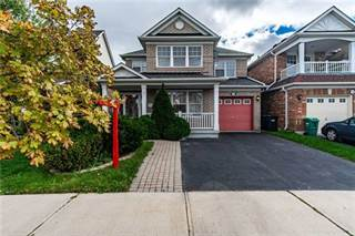Residential Property for sale in 5947 Osprey Blvd, Mississauga, Ontario