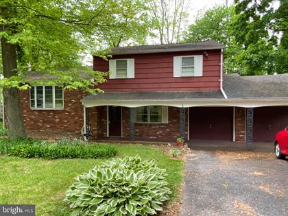 Residential Property for sale in 726 FAY DRIVE, Feasterville Trevose, PA, 19053
